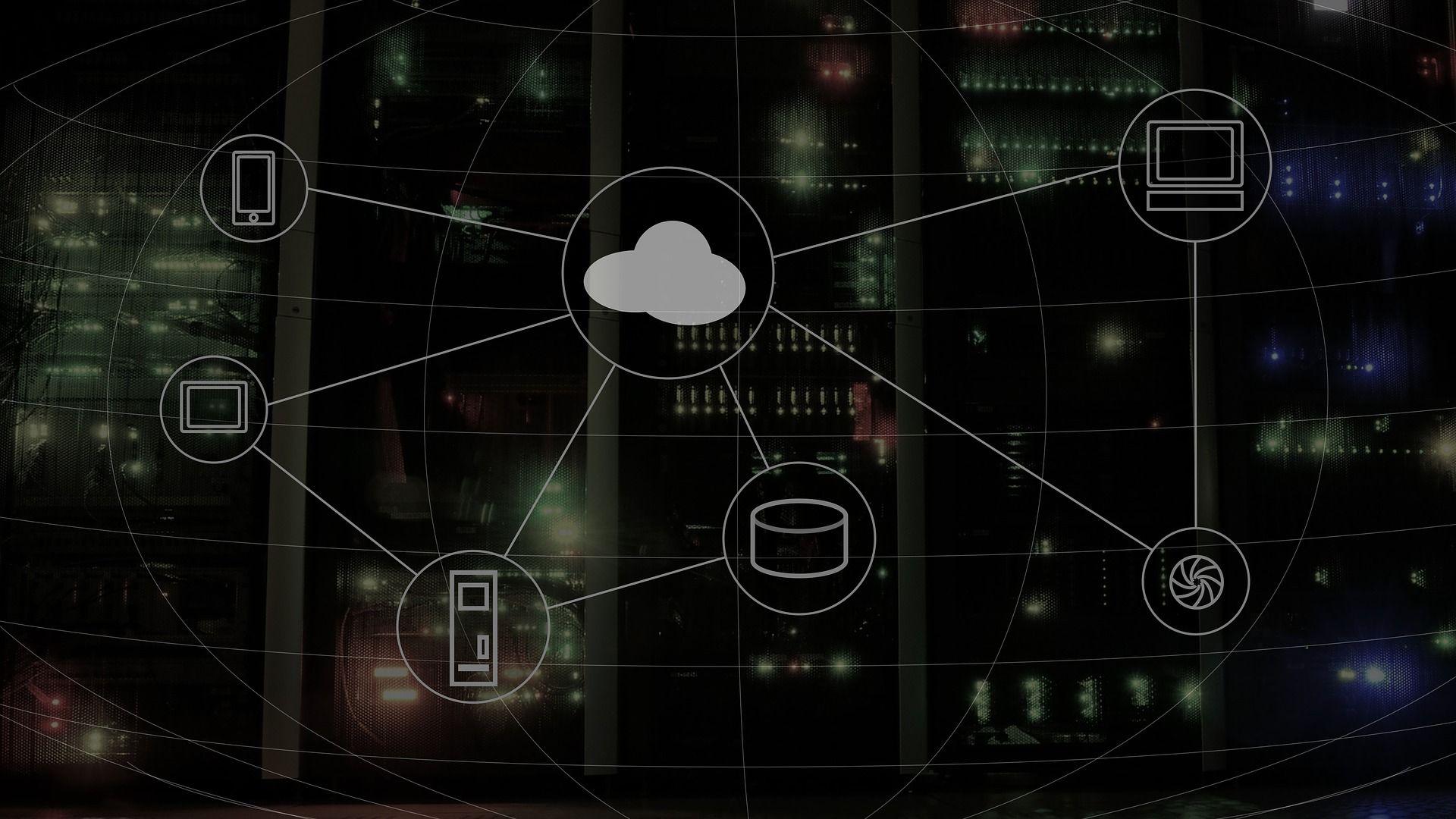 RequestReadTimeout for virtual host - Apache