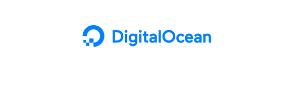 My Experience with DigitalOcean (and free credit)